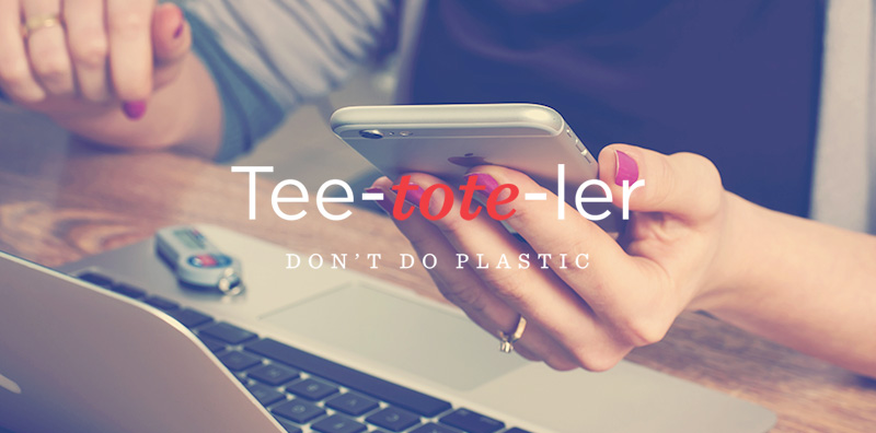 Contact Us - Tee-Tote-Ler