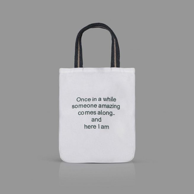 H:\AA-Clients\Tee-Tote-Ler\Products\ORI\04 Gift Bags\01 Quotation Totes-plain background-tall